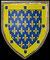 Ardèche (Departamento).
