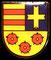 Oldenburg Landkreis.