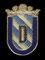 U.D. Melilla - Melilla.