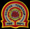 Clinton Fire Department - Michigan.