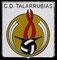 C.D. Talarrubias - Talarrubias.