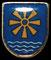 Bodensee (Landkreis).