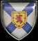 Nova Scotia (Provincia).
