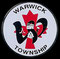 Township of Warwick (County of Lambton) - Ontario.