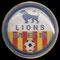 MBD Lions - Barcelona.