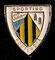 Sporting Pontenova - A Pontenova.