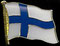 Finlandia.