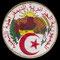 Argelia (escudo nacional).