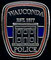 Wauconda Police Department - Indiana.