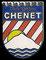 Club Atl. Chenet - Adeje.