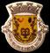 União das Freguesias de Mamouros, Alva e Ribolhos - Castro Daire.