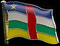 República Centroafricana.