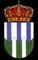 Pedralba de la Pradería.