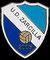 U.D. Zarcilla - Zarcilla de Ramos-Lorca.