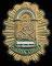 Policía Local CCAA Andalucía.