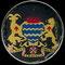 Chad (escudo nacional).
