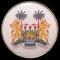 Sierra Leona (escudo nacional).