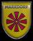 Markdorf.