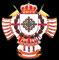 Regimiento de Caballería Acorazado Alcántara nº 10 - Melilla.