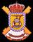 Batallón de Helicópteros de Emergencia II - Bétera.
