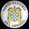 Santa Eufemia del Arroyo.