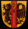 Ostalbkreis Landkreis.