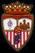 Club Rvo. Portuense F.B. - El Puerto de Santa María.