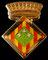 Diputación Provincial de Lleida.