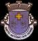 Santo António dos Olivais - Coimbra.