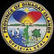 Provincia de Dinagat Islands.