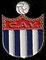 Club Atl. Valtierrano - Valtierra.
