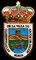 Arcos de Jalón.