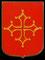 Languedoc (provincia antigua).