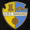 U.D.C. Narahio - Narahio.