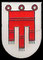 Vorarlberg (Estado).