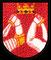 Pohjois-Karjala (Región).