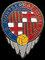U.D. Montserrat - Igualada.