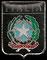 Italia (escudo nacional).