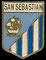 San Sebastián C.F. - San Sebastián