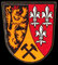 Amberg-Sulzbach Landkreis.