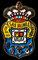 U.D. Las Palmas - Las Palmas.