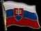 Eslovaquia.