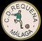 C.D. Requena - Málaga.