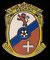 C.D. Osorno - Osorno.