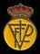 Federación Interinsular de Fútbol de Las Palmas.
