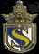 C.D. Sidonia - Medina Sidonia.