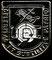 Unidad Especial de Intervención de la Guardia Civil - Valdemoro (Madrid).