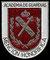 Academia de Guardias.