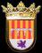 Cortes de Aragón.