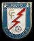 Rayo Valvanera C.F. - Madrid.